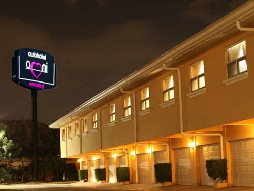 Omni Auto Hotel Cover Picture