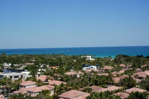 Ocean View Condominium Cover Picture