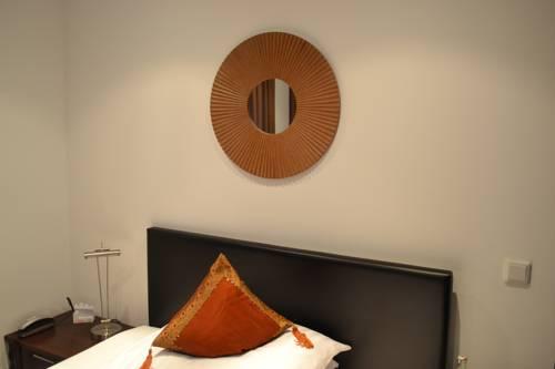 Art of Comfort Haus Ingeborg Cover Picture