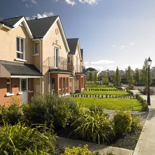 Wolseley Holiday Homes at Mount Wolseley Hotel, Spa & Country Club Cover Picture