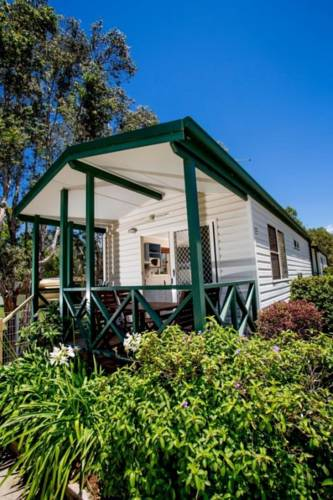 North Coast Holiday Parks Scotts Head Cover Picture