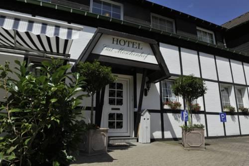 Hotel Gut Moschenhof Cover Picture