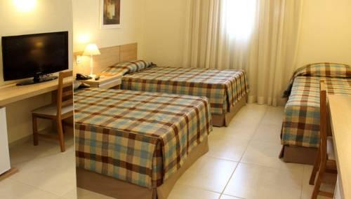 Fildi Hotel Cover Picture