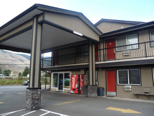 Super 8 Kamloops East Cover Picture