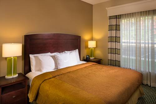 Homewood Suites by Hilton - Boston/Billerica-Bedford Cover Picture