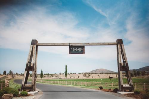 Brasada Ranch Cover Picture