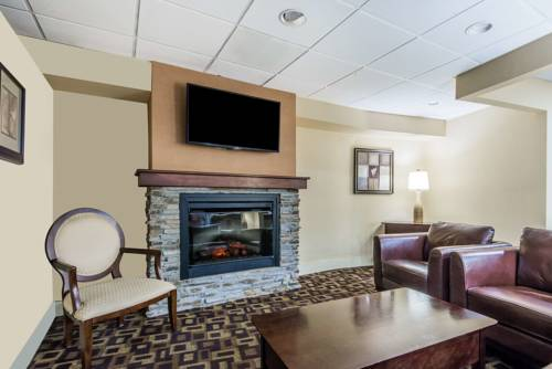 Days Inn Springfield/Chicopee Cover Picture