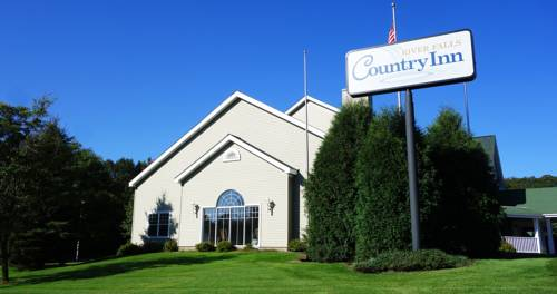 Country Inn River Falls Cover Picture