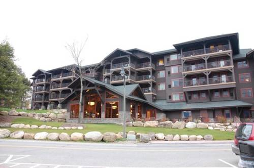 Hampton Inn & Suites Lake Placid Cover Picture