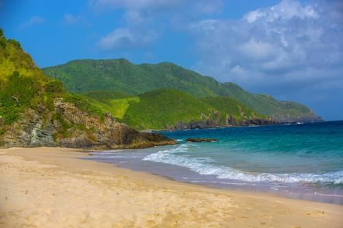 Renaissance St. Croix Carambola Beach Resort & Spa Cover Picture