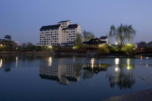 Hotel Miranda Cover Picture