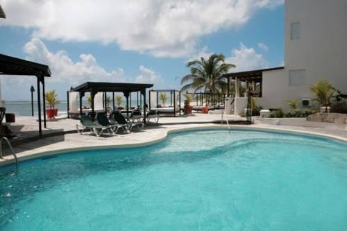 Silver Point Villa Hotel Cover Picture