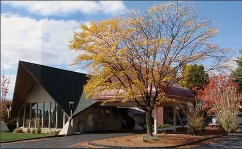 Black Horse Lodge & Suites Cover Picture