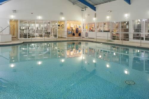 Holiday Inn Maidstone-Sevenoaks Cover Picture