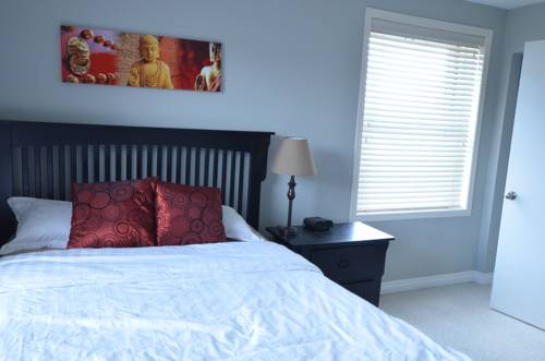 Executive Suites by Roseman Inglewood Cover Picture