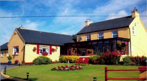 Findus House, Farmhouse Bed & Breakfast Cover Picture