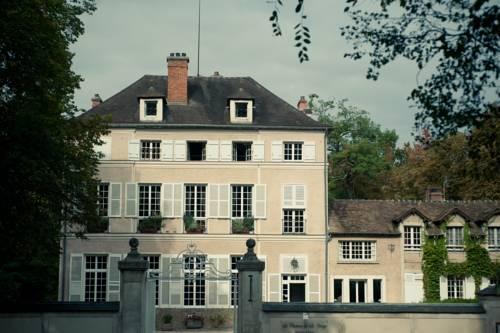 Le Chateau De La Vierge Cover Picture