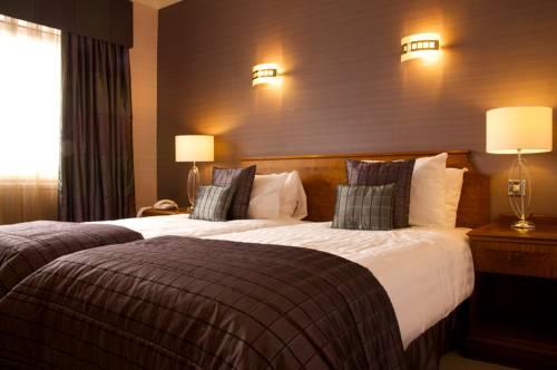 Best Western Aberavon Beach Hotel Cover Picture
