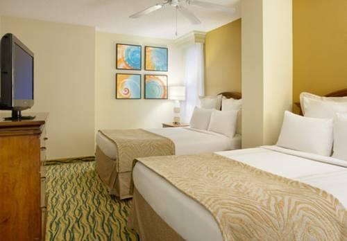 Hutchinson Island Marriott Beach Resort & Marina Cover Picture