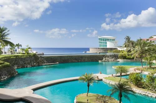 Sheraton Laguna Guam Resort Cover Picture