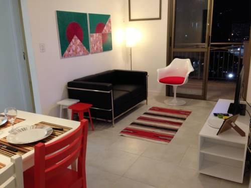 Quinta do Conde Cover Picture