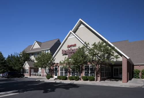 Residence Inn by Marriott Provo Cover Picture