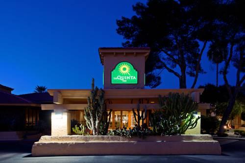 La Quinta Inn Phoenix North Cover Picture