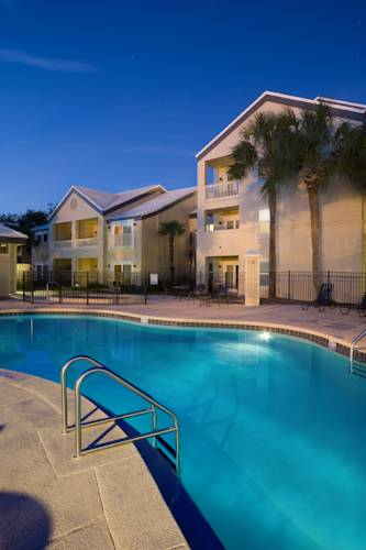 Holiday Inn Club Vacations at Bay Point Resort Cover Picture