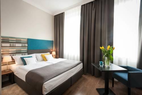 Hotel Kołodziej Cover Picture