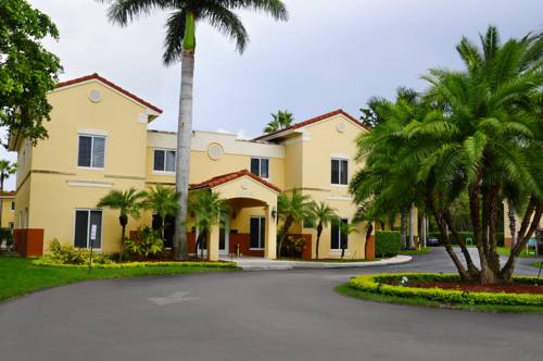 Shamrock Rentals of South Florida - Kendall Cover Picture