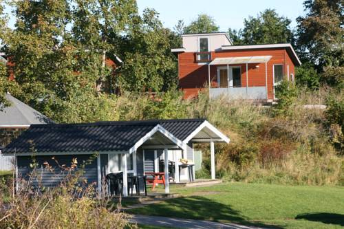 Sorø Camping & Cottages Cover Picture