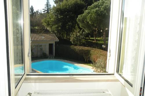 Chambre d'Hôtes de L'Abricotier Cover Picture