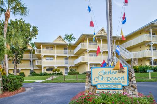 Charter Club Resort Of Naples Bay By Diamond Resorts Cover Picture