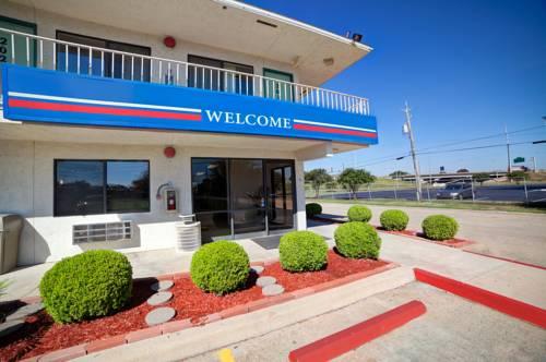 Motel 6 Shreveport/Bossier City Cover Picture