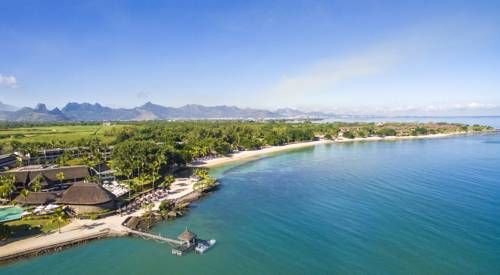 Maritim Resort & Spa Mauritius Cover Picture
