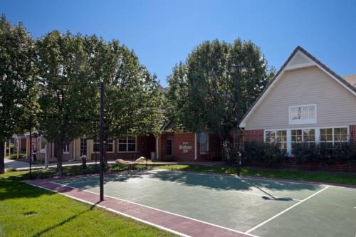 Residence Inn Denver Southwest/Lakewood Cover Picture