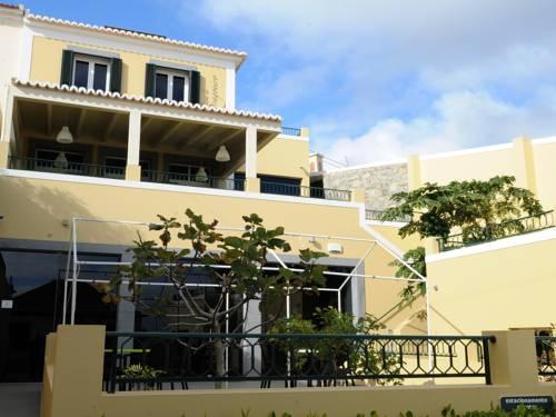 Casa do Velho Dragoeiro Cover Picture