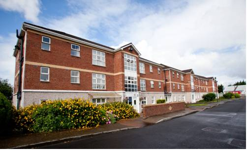 Courtbrack Accommodation - Off Campus Accommodation Cover Picture