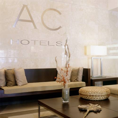 AC Hotel Genova, a Marriott Lifestyle Hotel Cover Picture