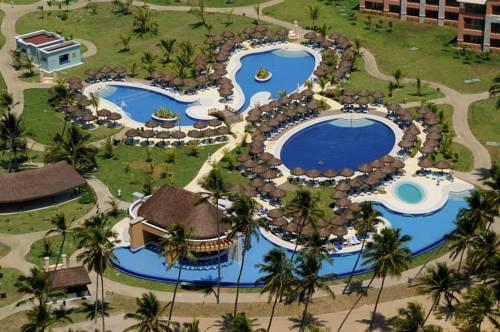 Iberostar Praia Do Forte - All Inclusive Cover Picture