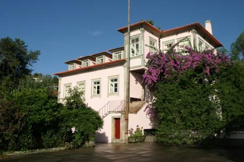 Quinta da Picaria Cover Picture
