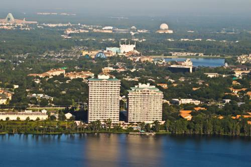 Blue Heron Beach Resort Cover Picture