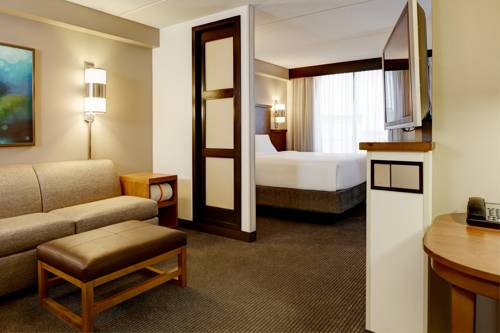 Hyatt Place Milford/New Haven Cover Picture