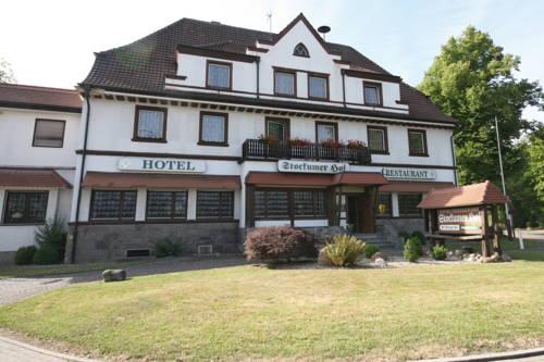 Hotel Stockumer Hof Cover Picture
