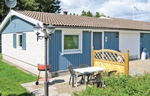 Holiday home Lane Svenseröd Uddevalla Cover Picture