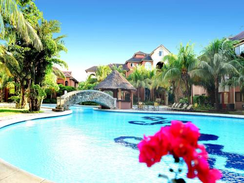 Buganvillas Hotel Suites & Spa Cover Picture