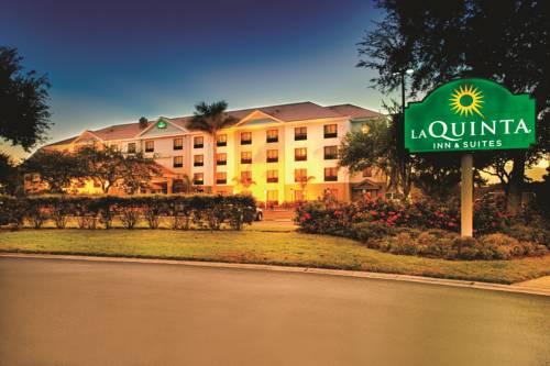 La Quinta Inn and Suites Bonita Springs Naples North Cover Picture