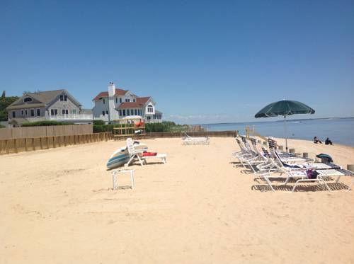 Jamesport Bay Suites - South Jamesport Cover Picture