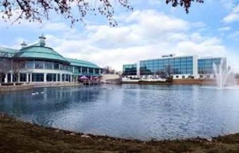 Hilton Lexington Suites Cover Picture