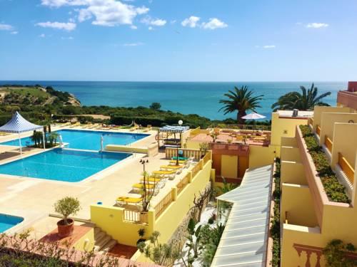 Hotel Baia Cristal Beach & Spa Resort Cover Picture